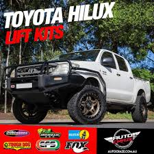 old toyota lifted toyota hilux mag wheels hilux alloy rims and tyres for sale