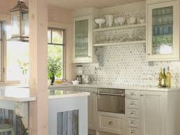 kitchen painted kitchen cabinet doors painted kitchen cabinet
