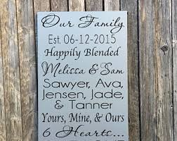wedding gift for second marriage new wedding gift for second marriage 13 sheriffjimonline