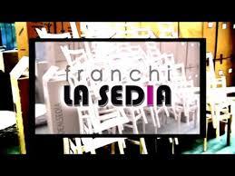 franchi sedie bologna catalogo franchi la sedia sedie sgabelli arredamento tavoli e divani