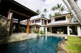 oahu wedding venues oahu hawaii destination wedding goodness