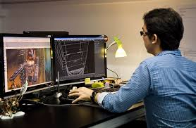 gaming design princeton review njit and design the vector njit s