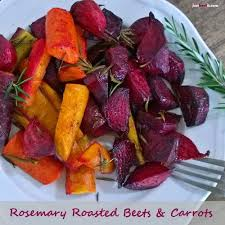 un beet able healthy thanksgiving side dishes just beet it