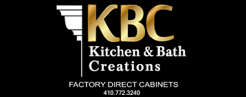 Factory Direct Kitchen Cabinets Kbc Direct Kitchen Cabinets Maryland U0027s Kitchen Cabinets Expert
