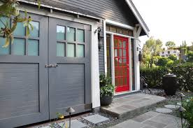 garage door repair santa barbara garage door repair u0026 maintenance ventura county