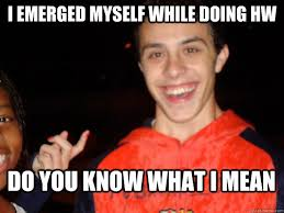 Emerged Meme - emerged memes quickmeme