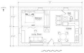 free cottage house plans house plans for senior citizens bright ideas cottage plans for free