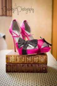 wedding shoes calgary pale pink wedding shoes my wedding pale pink