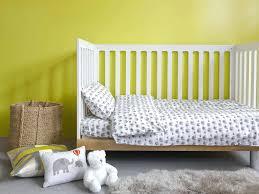 girls grey bedding queen size sports bedding sets u2013 clothtap