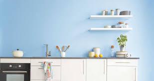 cuisine couleur bleu gris peinture gris pastel collection avec murs pastel bleu cuisine