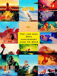 404 lion king obsession images disney stuff