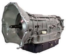 dodge ram 2500 transmission problems complete auto transmissions for dodge ram 2500 ebay