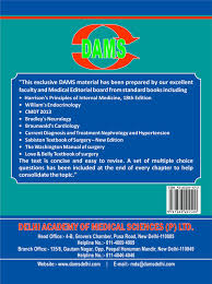 buy dams shortcut to general medicine u0026 general surgery mds quest