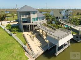 galveston tx waterfront homes for sale 98 homes zillow