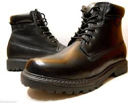 s steel cap boots kmart australia 15 best work boots for images on shoe boots shoes