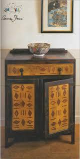 design house painter pleasant home design interior painting