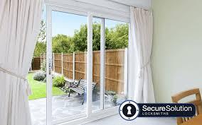 Interior Upvc Doors Common Upvc Door Locks Windows Problems What To Do About It