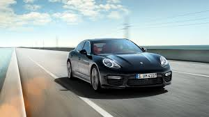 Porsche Panamera 2015 - 2015 porsche panamera porsche orland park