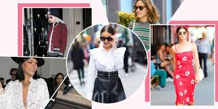 50 best affordable celebrity fashion cheap celebrity styles
