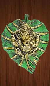 15 best wall decor handicrafts images on pinterest wall decor