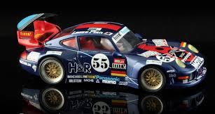 porsche 911 png thunderbird slot racing revo slot porsche 911 rs0002