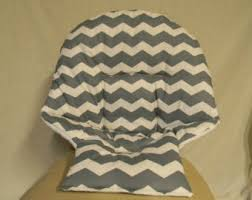 Baby Trend High Chair Cover Replacement High Chair Cover Etsy