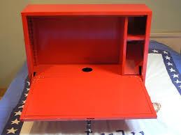 meuble pour ordinateur portable et meuble pour ordinateur bureau pour ordinateur table meuble pc
