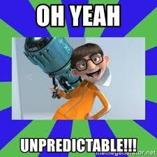 Despicable Me Meme - oh yeah unpredictable vector despicable me meme generator