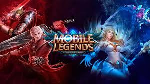 Mobile Legends Mobile Legends On Zilong Puts On Shining Armor Meet