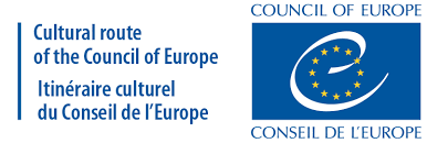 Shared History Council Of Europe Cultural Route Of The Council Of Europe