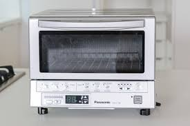 Toaster Oven Under Cabinet The Best Toaster Oven Wirecutter Reviews A New York Times Company