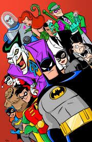 best 25 cool batman wallpapers ideas on pinterest batman logo