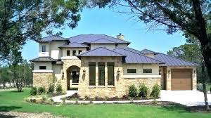 country homes designs country home design ostrichapp com