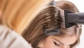 prix coupe de cheveux femme brushing rennes prix horaires et photos besearchy