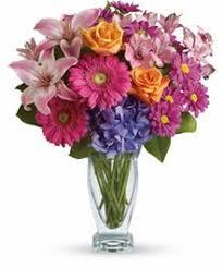 flower delivery richmond va alexandria va florist arlington flower delivery conklyn s