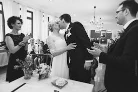 photographer and videographer wedding photographer and videographer in bonn