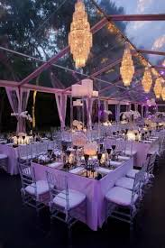 clear wedding tent decor clear wedding tent 2071322 weddbook