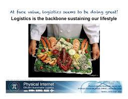 emission cuisine inter physical manifesto version 1 11 2012 11 07 bm
