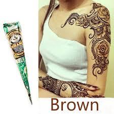 henna tattoo pen pictures to pin on pinterest tattooskid