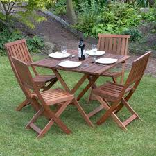 Wooden Table And Chairs Outdoor Different Types Of Outdoor Wooden Chair Wearefound Home Design
