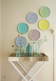 faire des chambres d h es bricolage decoration facile unique chambre deco de noel facile de