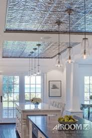 Interior Design In Kitchen by Best 25 Metal Ceiling Ideas On Pinterest Rustic Doors Rustic