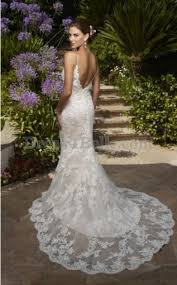 explore a wide range of lace for your fairytale wedding gown