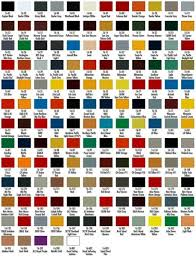 perfect wall paint colors catalog ideas interior decoration