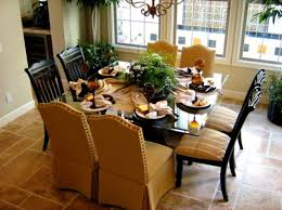 dining room dining room excellent square dining table seats 12 to