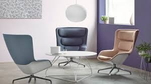 Sitting Chairs For Living Room Chairs Herman Miller