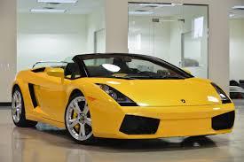 Lamborghini Gallardo With Butterfly Doors - gallardo doors related keywords u0026 suggestions gallardo doors