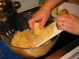 cuisiner du mais kielbasa swianteczna difficile à prononcer mais facile à cuisiner