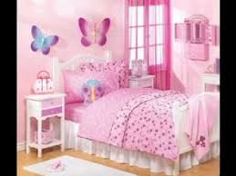 girl room decor diy toddler girl room decor ideas youtube