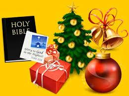 christmas traditions christmas history christmas around the
